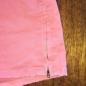 American Apparel Shorts - NWOT American Apparel high wasted shorts!